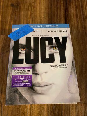 Lucy for Sale in Milton, FL