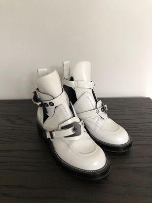 Balenciaga Ceinture Ankle Boot for Sale in Portland, OR
