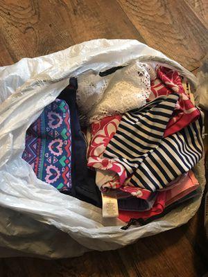 clothing for Sale in Ocean Springs, MS