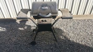 BBQ Grill for Sale in Escalon, CA