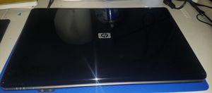 HP G60-125NR NOTEBOOK PC (WINDOWS 7 64 BITS) for Sale in Philadelphia, PA