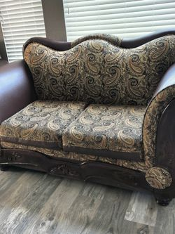 Sofa & Loveseat for Sale in Aurora,  CO