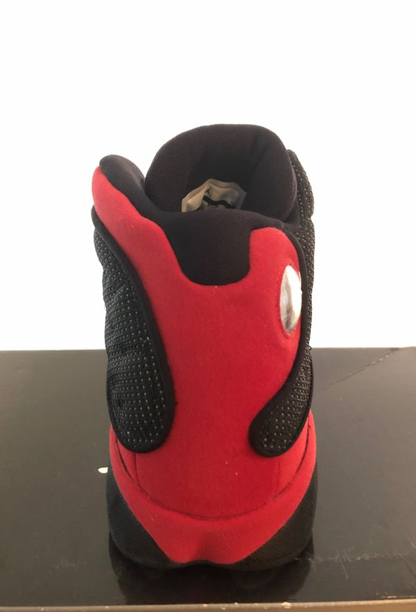 Air Jordan 13 Retro (GS) Sz. 7