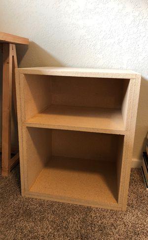 Sturdy storage cubby for Sale in Everett, WA