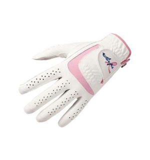 Wilson Hope Golf Glove (Women's, Left-Handed, Small) for Sale in Red Oak, TX