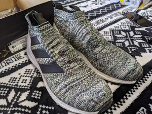 Adidas Ultraboost A16+ Size 9.5 for Sale in Miami, FL