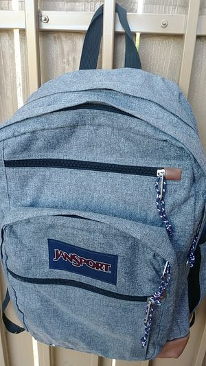 JanSport backpack for Sale in Stockton, CA