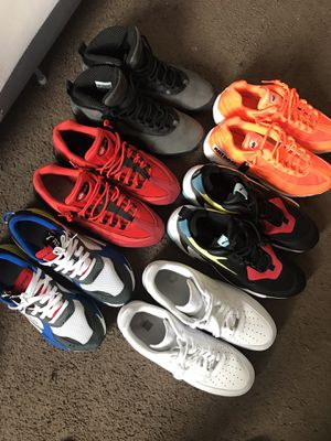 Sneakers for Sale in Philadelphia, PA
