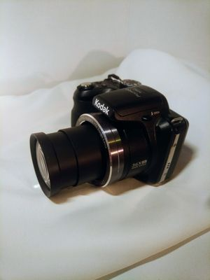 Real Digital Camera with Video Recorder Kodak PixPro for Sale in Overland Park, KS