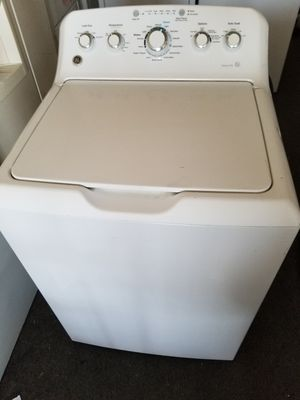 Cheap Washer for Sale in Fort Pierce, FL