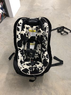 Car seat for Sale in Grapevine, TX