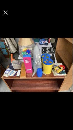Kids games and accessories for Sale in Beaverton, OR