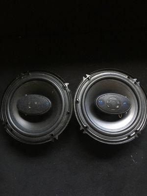 120 watt rms blaupunkt speaker for Sale in Lindale, TX