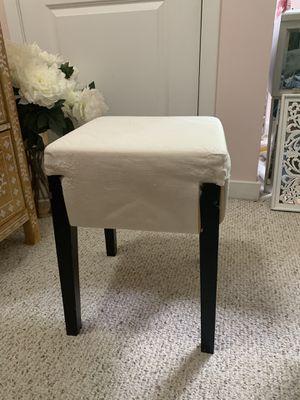 IKEA NILS stool for Sale in Washington, DC
