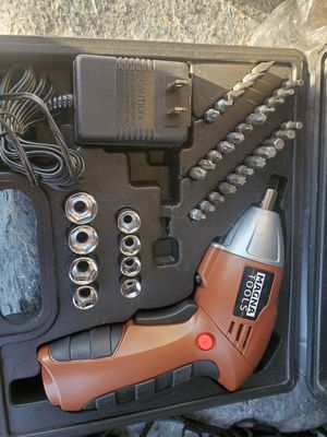 Magna Tools Drill/Driver for Sale in Phoenix, AZ