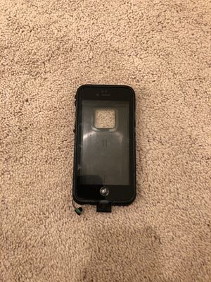Life proof case for Sale in Fairfax, VA