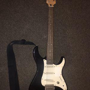 Yamaha EG303 Electric Guitar for Sale in Long Beach, CA