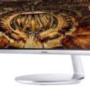 Brand New In Box Samsung Curved Monitor for Sale in Kearny, NJ