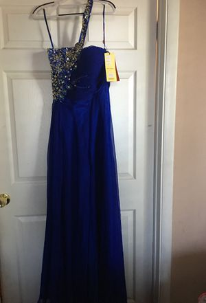 Prom dress for Sale in Galt, CA