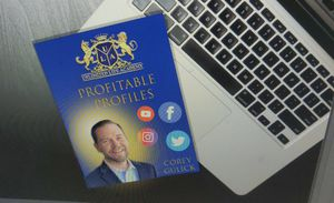 Turn your social media profile into cash! for Sale in Fort Worth, TX
