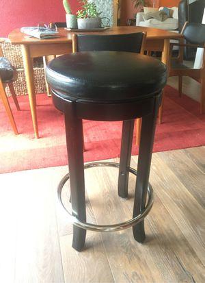Barstool for Sale in Renton, WA