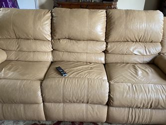 Sofa Set Of 3 for Sale in Kissimmee,  FL