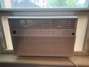 Air Conditioner For Sale for Sale in Columbus, OH