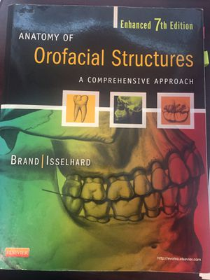 Dental Hygienist Books for Sale in Sacramento, CA