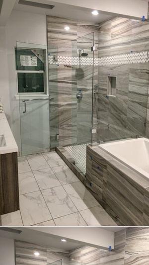 Showers mirrors & windows for Sale in Palo Alto, CA