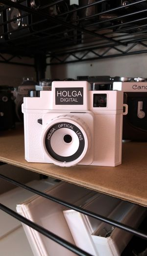 Holga digital for Sale in Mililani, HI