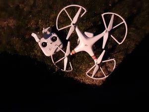 DJI drone Phantom $200 for Sale in Artesia, CA