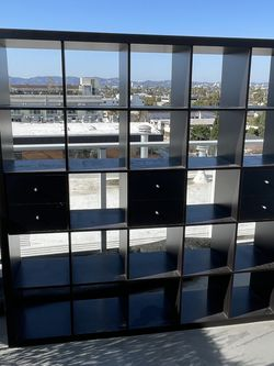 Black Cabinets for Sale in Los Angeles,  CA