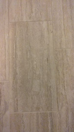 Floor tile for Sale in Las Vegas, NV