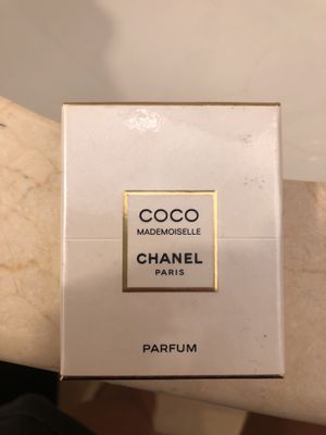 Small perfume from Chanel for Sale in New York, NY
