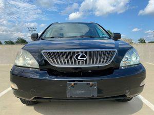 2005 LEXUS RX330 AWD 163,000 MILES for Sale in Washington, DC