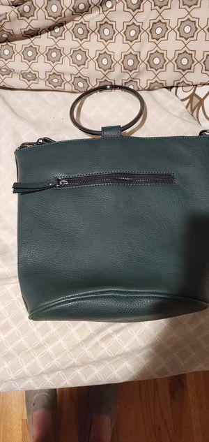 Jose's leather purse for Sale in Marietta, GA