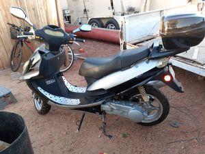 KAIT 150cc scooter for Sale in Phoenix, AZ