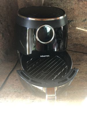 Air fryer for Sale in Los Angeles, CA
