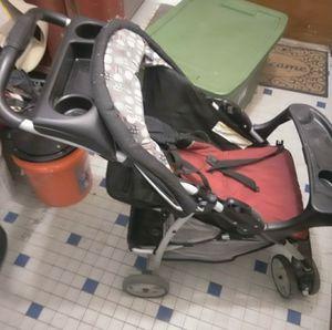 Stroller for Sale in DORCHESTR CTR, MA