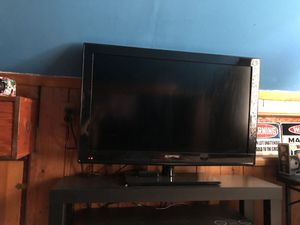 Sceptre 32inch TV for Sale in Washington, DC