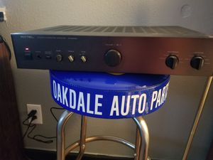 Rotel ra940bx Integrated Amplifier $250 for Sale in Oakdale, CA