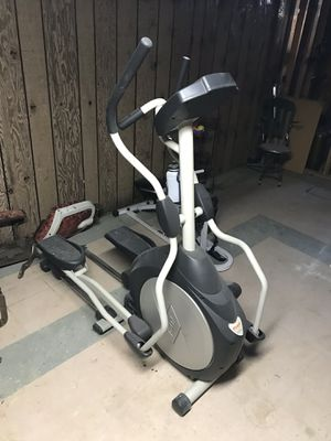 Elliptical Machine for Sale in Sterling Heights, MI