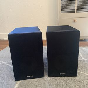 Speakers for Sale in San Diego, CA