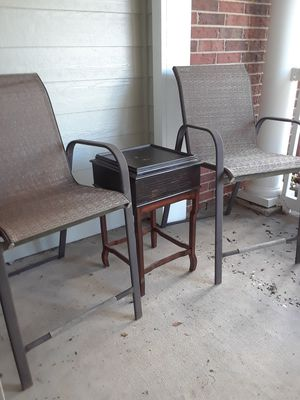 PARA PATIO for Sale in Houston, TX