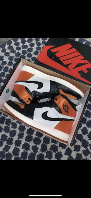 eff31a3dd5c Satin Shattered Backboards for Sale in Canton