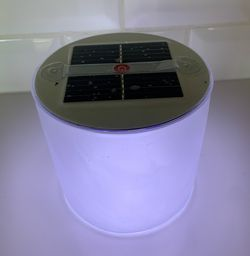 Inflatable Solar Light - Brand New for Sale in Paradise Valley,  AZ