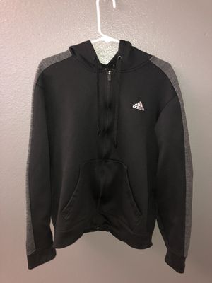 Adidas sweater for Sale in Phoenix, AZ