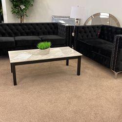 Livingroom set for Sale in Katy,  TX