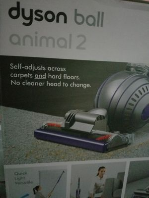 DYSON Ball Animal 2 Vacuum - BRAND NEW & UNOPENED for Sale in Tacoma, WA