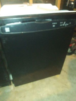 Dishwasher free for Sale in Fresno, CA
